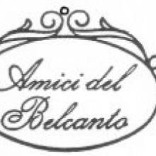 Bildergebnis für amici del belcanto