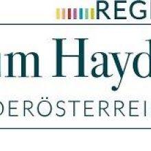 Haydnregion Niederösterreich - Kulturvernetzung Niederösterreich