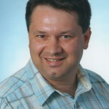 Anton Stråka